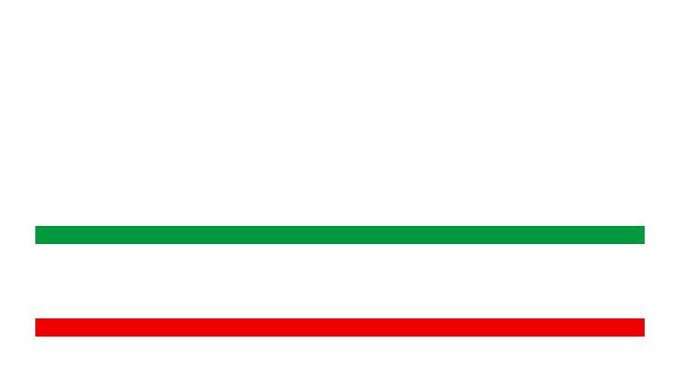Maurizio Carrara